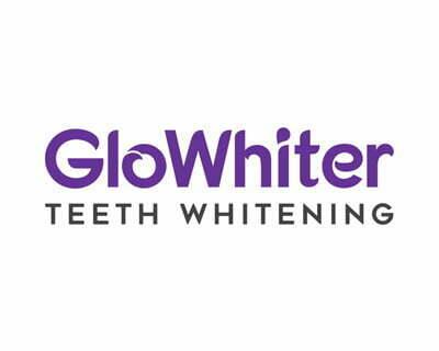 glowhiter logo