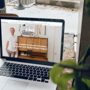 5 Tips to Make a Customer-Friendly Website – Our Guide