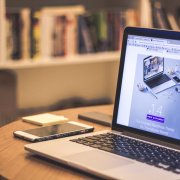5 Common Web Design Mistakes You Might Not Know About
